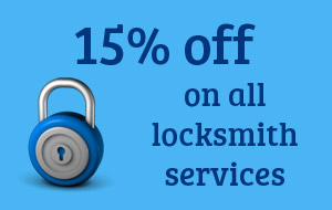 Wyndmoor locksmith